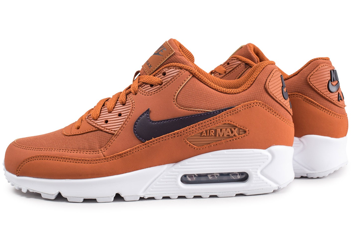 air max homme chausport