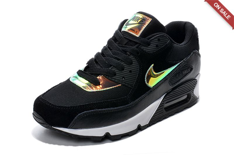 basket homme nike air max promo