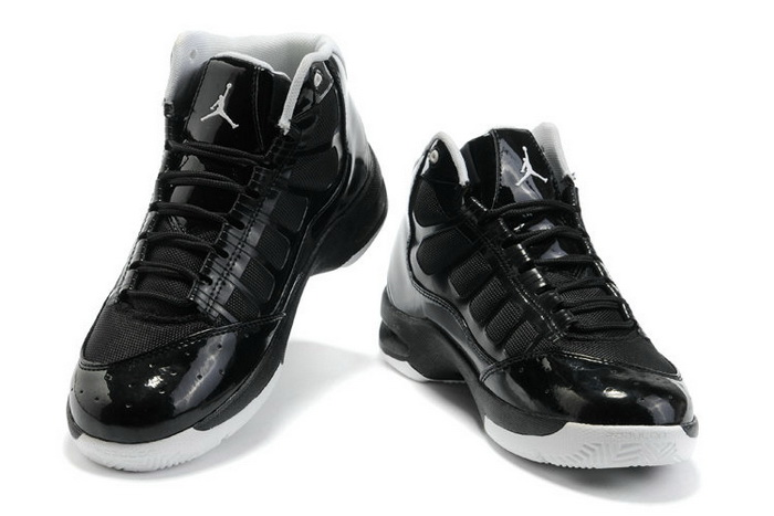 air jordan homme foot locker