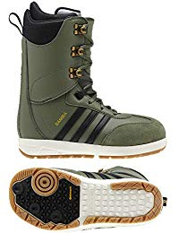 taille 40 9fb8e 7739a botte adidas homme